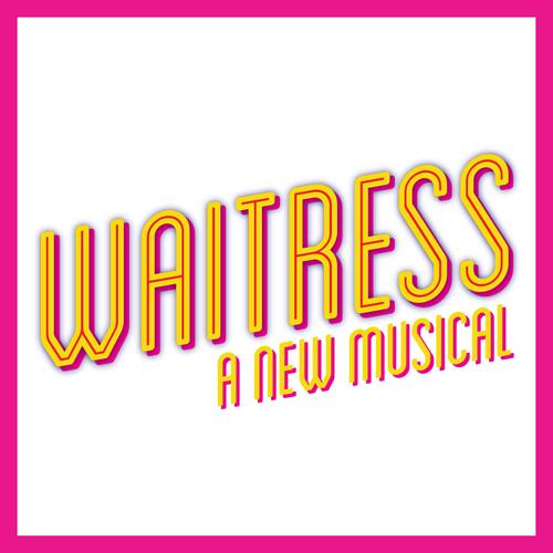 Default waitress logo