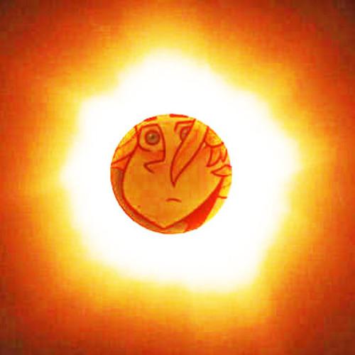 Default solar eclipse 2017 by rigiroony dbkvt1v