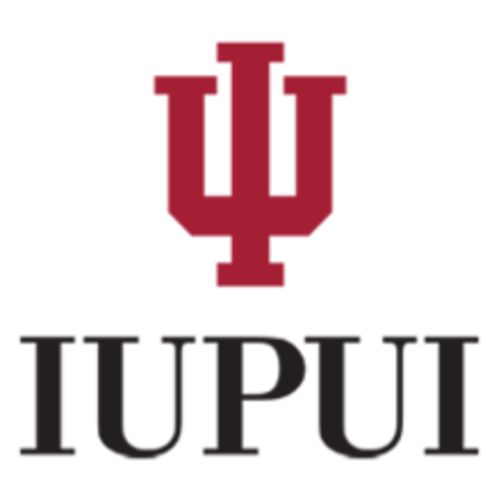 Default iupui logo 2013