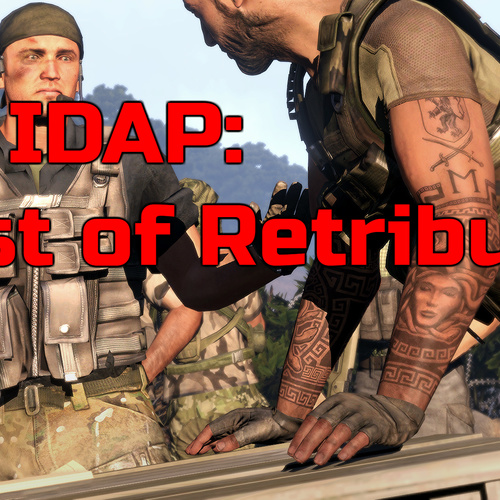 Default arma3 adapt screenshot 06