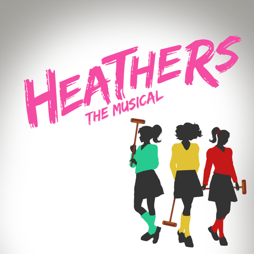 Default heathers1000website