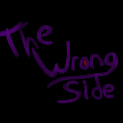 Default the wrongside