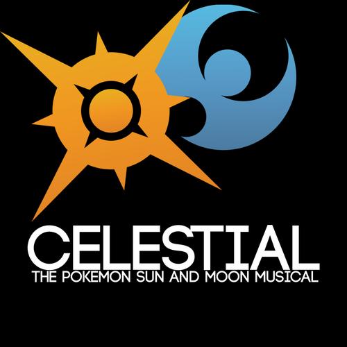 Default sm logo