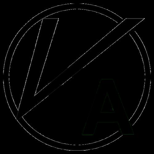 Default vga logo