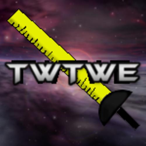 Default twtweavatar