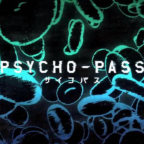 Default psycho pass skype