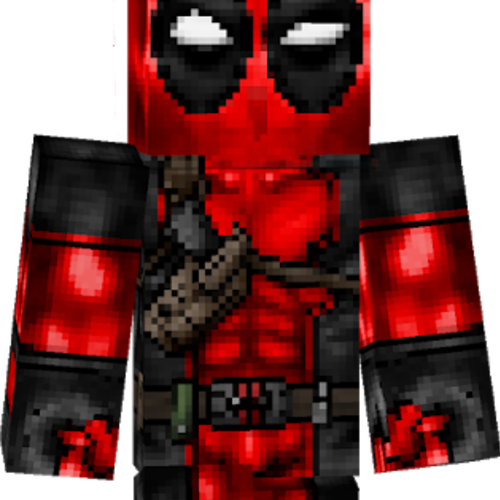 Default unnamed