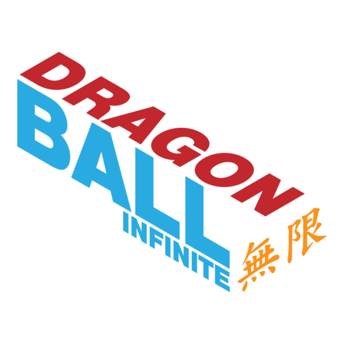 Default dbi title logo1 hires medium