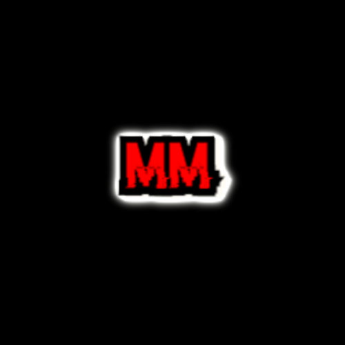 Default mmplaceholder