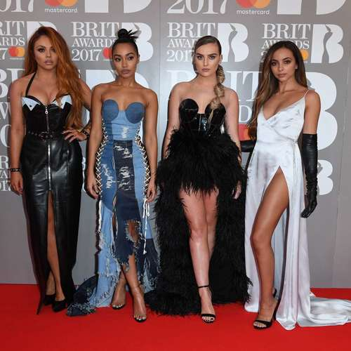 Default little mix  brit awards 2017  03