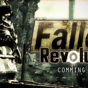 Default fallout poster 1