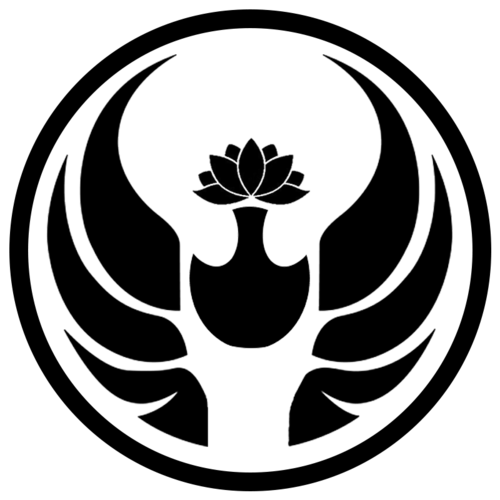 Default lotus png