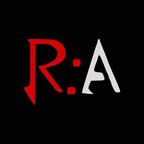 Default rwby abrg logo 6