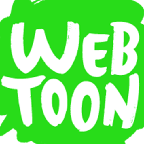 Default web toons logo 700x350