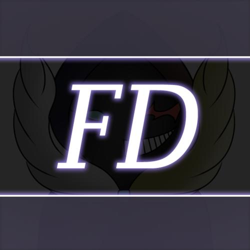 Default fdc