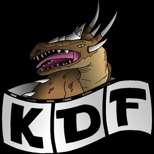 Default kdf