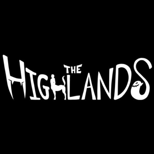 Default highlandsiconlol
