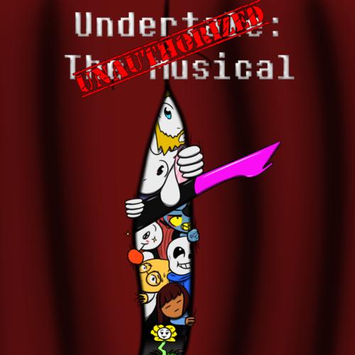Default unauthorized musical ending piece copy3