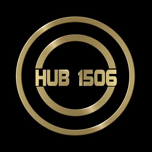 Default hub 1506