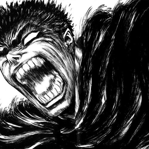 Default rage