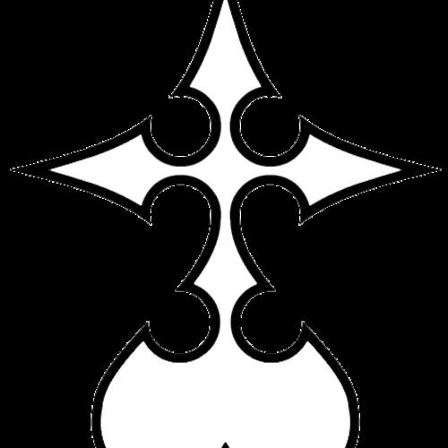 Default org 13