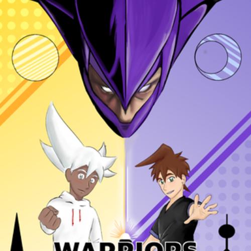 Default warriors