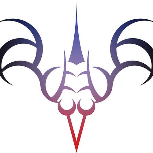 Default fate symbol