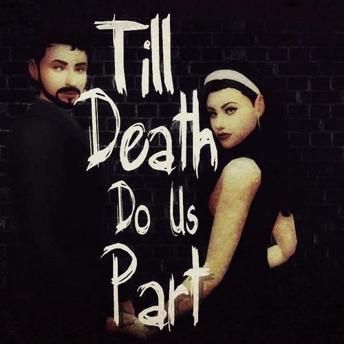 Default till death do us part
