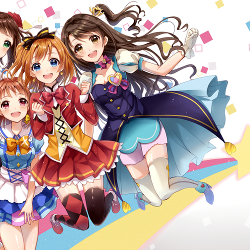 Default loveimas