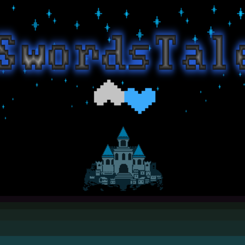 Default swordstale symbol