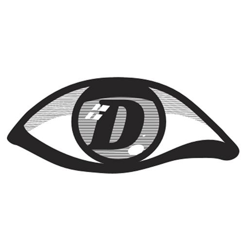 Default dream prelim logo