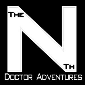 Default logo2