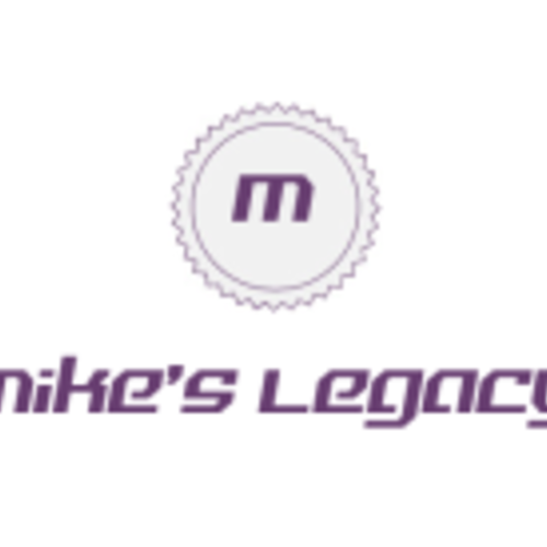 Default mike s legacy logo