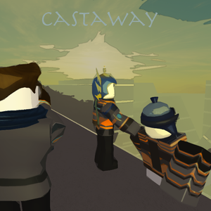 Default castaway2thumbnail