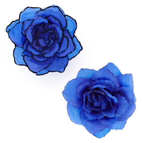 Default blue rose1