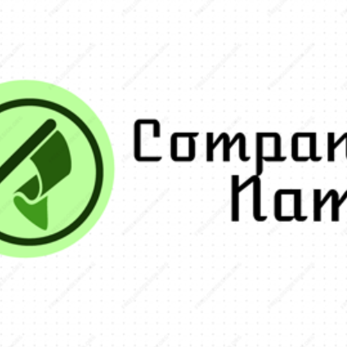 Default slide logo 1