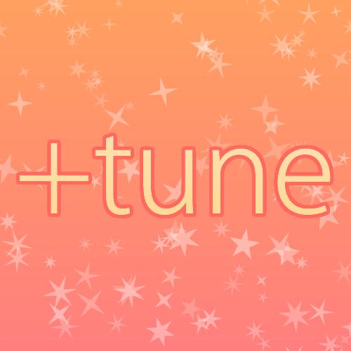 Default tune