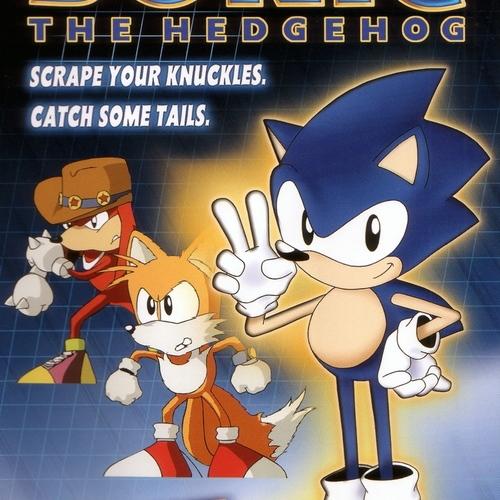Default sonic the hedgehog  the movie dvd box art