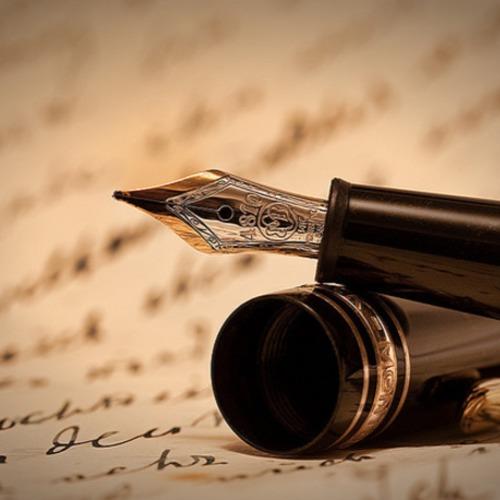 Default writer