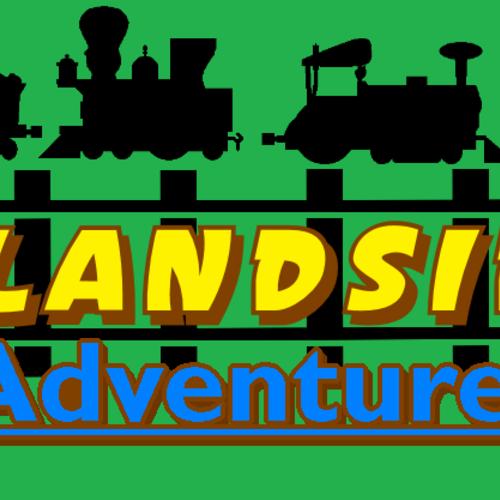 Default islandside adventures  logo design  by harrisboyuk dcbvmrj   copy