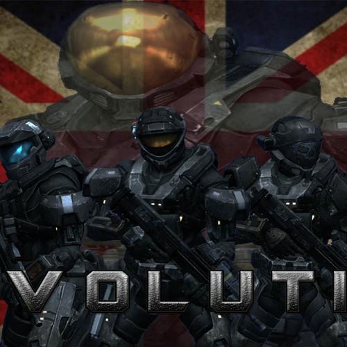 Default revolution