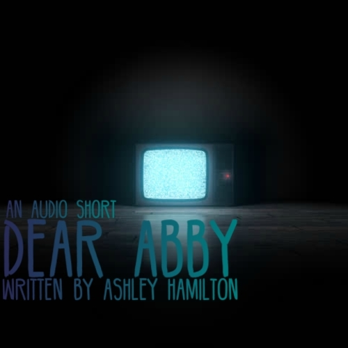 Default dear abby 4