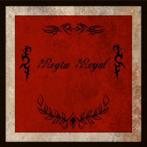 Default rogue royals