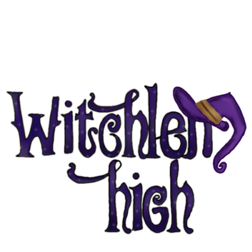 Default witchlen high