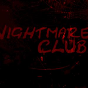 Default nightmareclub3
