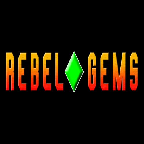 Default rg logo