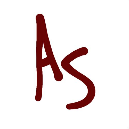 Default annabeth