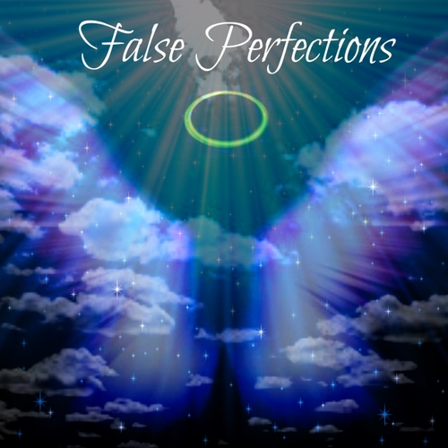Default false perfections cover image.jpg good