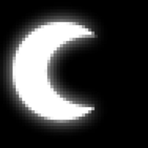 Default flag