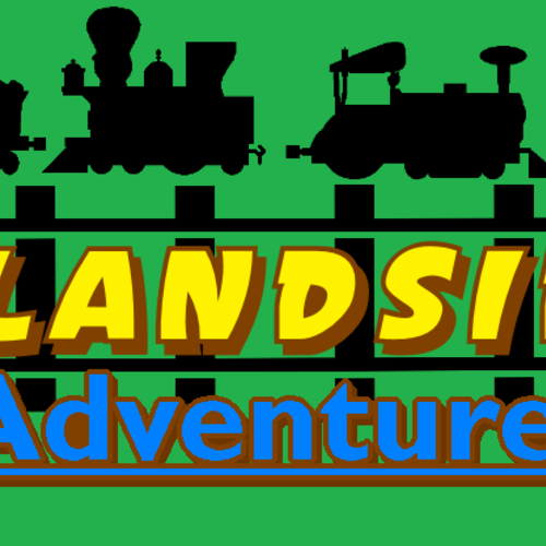 Default islandside adventures  logo design  by harrisboyuk dcbvmrj   copy